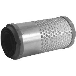 Air Filter For Kubota 6C060-99410