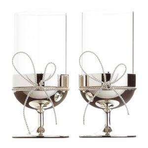 vera-wang-love-knots-tealight-holder-pair