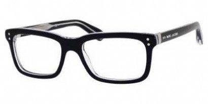 Marc JacobsMARC JACOBS 450 color 7C500 Eyeglasses