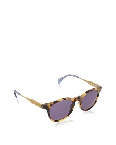 Tommy Hilfiger Gafas de Sol 1350/S 72JX149 (49 mm) Havana