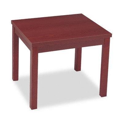Cheap Laminate End Table (80193NN)