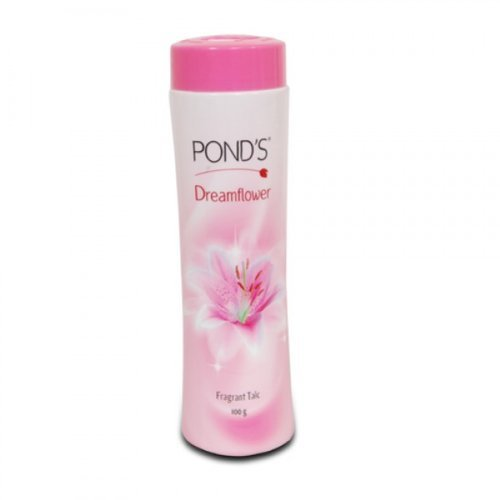 ponds-dreamflower-talcum-powder-100gm-by-hindustan-unilever-ltd-india