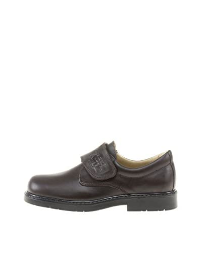 Let´s grow Zapatos Velcro