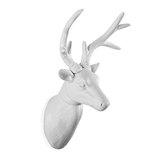 resina-blanca-para-pared-18-cm-escultura-de-cabeza-de-ciervo-para-decoracion-del-hogar