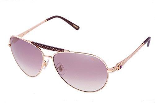 chopard-aviator-sunglasses-sch870s-8fcx-shiny-bronze-870