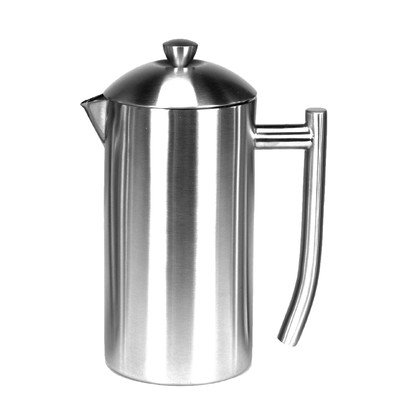 Frieling French Press Coffee Maker