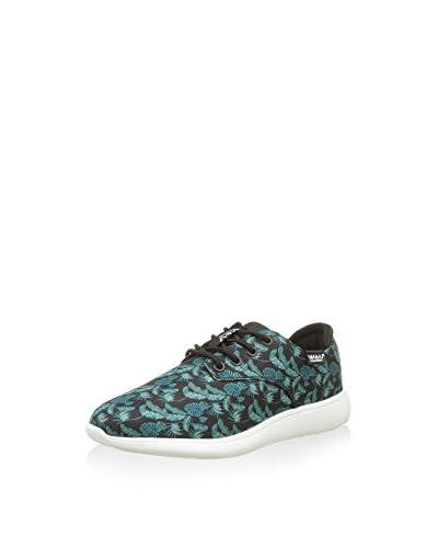 WAU Sneaker