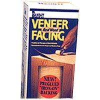 Band It Veneer Facing, 24