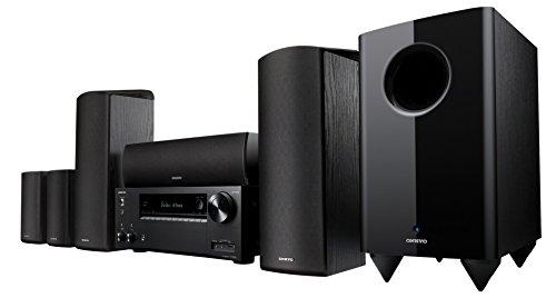 onkyo-dolby-atmos-network-av-receiver-speaker-black