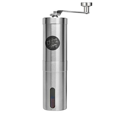 primefolksco-manual-coffee-grinder-brewing-tips-ebook-unique-fully-stainless-steel-hand-coffee-bean-