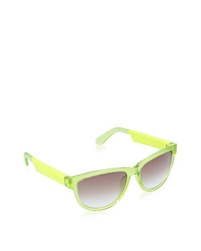 CARRERA Gafas de Sol 5000 (55 mm) Amarillo