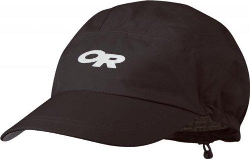 outdoor-research-drifter-cap-