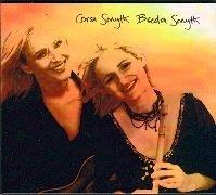 CORA & BREDA SMYTH