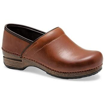 Dansko Women's Professional XP Clog