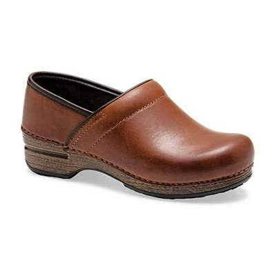 Dansko Women's Professional XP