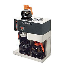 R and L Series Coffee Brewer - Newco RD 3