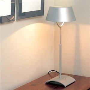 Decorative Desk Lamps on D9 4009 Muroa Table Decorative Desk Lamp   1751997  Home Improvement