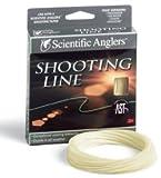 Scientific Anglers Shooting Line Saltwater Floating