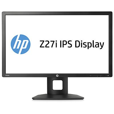 HP Z Display Z27i 27-inch IPS LED Backlit Monitor (ENERGY STAR) Ecran PC