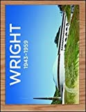 echange, troc Bruce Brooks Pfeiffer, Peter Gössel - Frank Lloyd Wright: Complete Works 1943-1959
