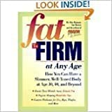 img - for Fat to Firm book / textbook / text book