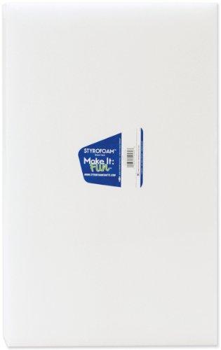 styrofoam-block-18x12x1