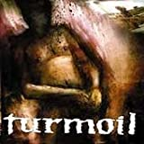 From Bleeding Hands By Turmoil (1996-05-20)