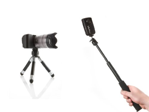 muvi-duopod-monopod-tripod-package-for-muvi-muvi-hd-range