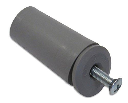 tampone-paracolpi-per-tapparella-40-mm-8-pezzi-grigio