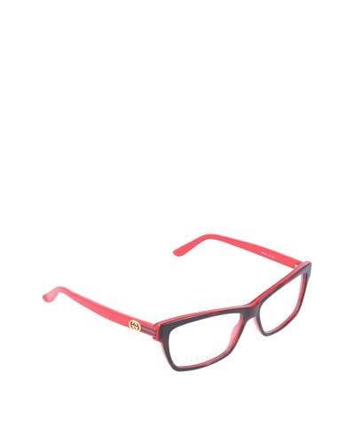 Gucci Montura GG 3562L9C-55 Rojo