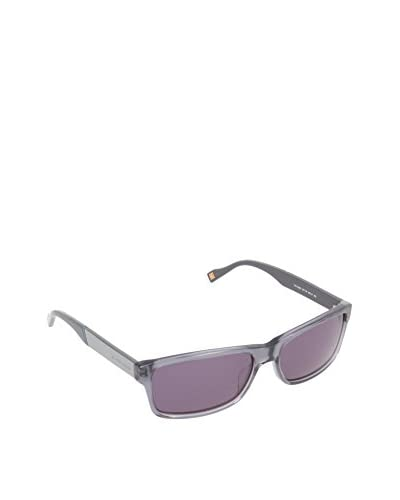 Boss Orange Sonnenbrille Bo 0158/S R66Tr grau