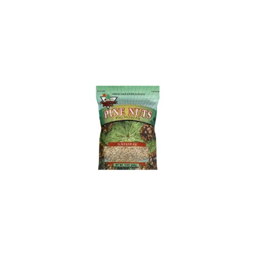 Amport® Foods Pine Nuts - 15oz (Amport Foods compare prices)