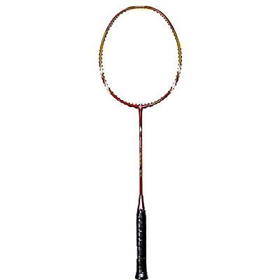 Apacs BLIZZARD 1200 Badminton Raquet (Unstrung)