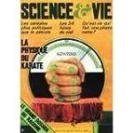 SCIENCE ET VIE [No 738] du 01/03/1979...