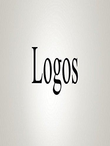 How To Pronounce Logos on Amazon Prime Video UK