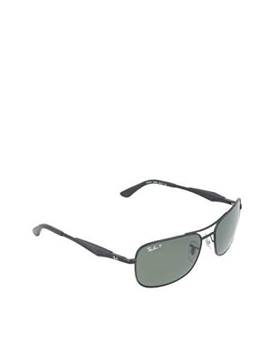 Ray-Ban Gafas de Sol MOD. 3515 Negro