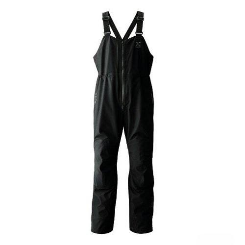 SHIMANO(シマノ) XEFO・GORE-TEX ACT Pants RA-21PM ブラック L
