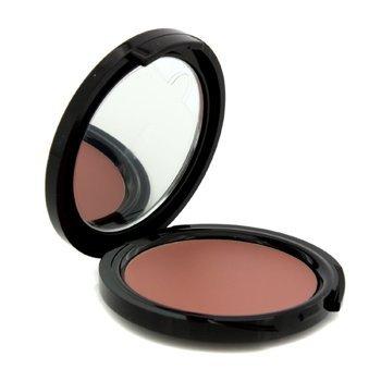 make-up-for-ever-high-definition-second-skin-cream-blush-220-pink-sand-28g-009oz