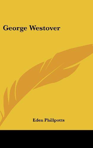 George Westover
