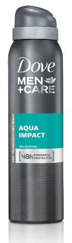 dove-deo-spray-men-aqua-impact-ml150