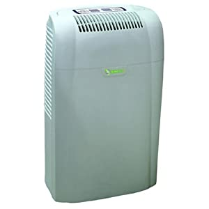 Meaco 10 Litre per day Home Dehumidifier