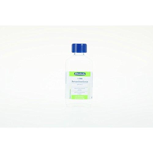schmincke-vernis-de-retouche-brillant-pour-peinture-a-lhuile-200ml