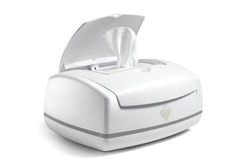 Prince Lionheart Premium Wipe Warmer - 1