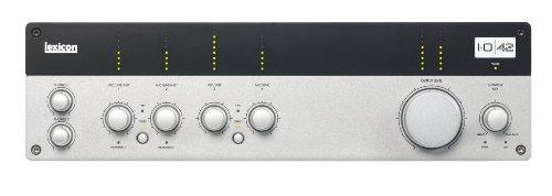 Lexicon IO 42 IONIX USB Audio Interface
