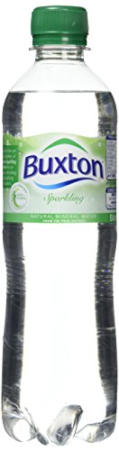 buxton-sparkling-natural-mineral-water-500ml