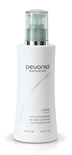 Pevonia Eye Line - Eye Make-up Remover (6.8 oz)