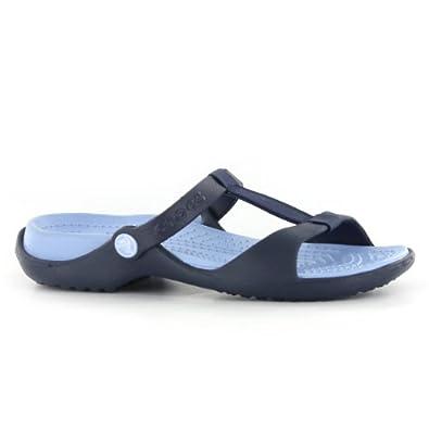 Original Shoes Women S Shoes Athletic Outdoor Shoes Athletic Outdoor Sandals