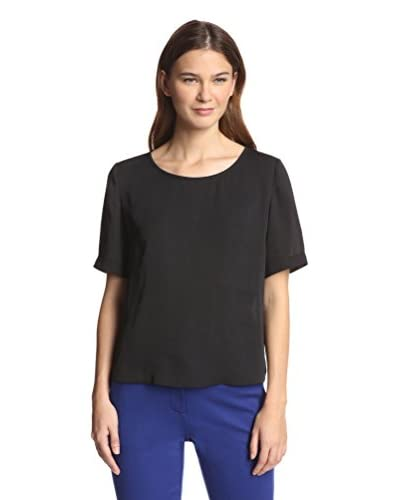 Trina Turk Women's Hanford Top
