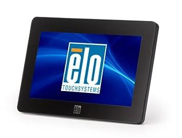 """Elo TouchSystems 0700L Ecran PC 70 """" (177.8 cm) 800 x 480 25 milliseconds Bluetooth"""