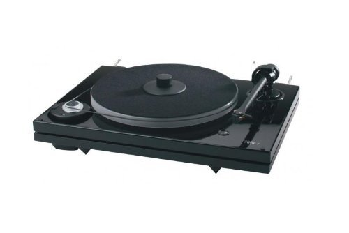 Music-Hall-MMF-71-Turntable-with-Ortofon-Mojo-Cartridge